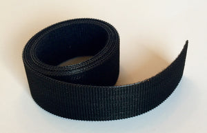Velcro Mounting Tape (3 Feet)