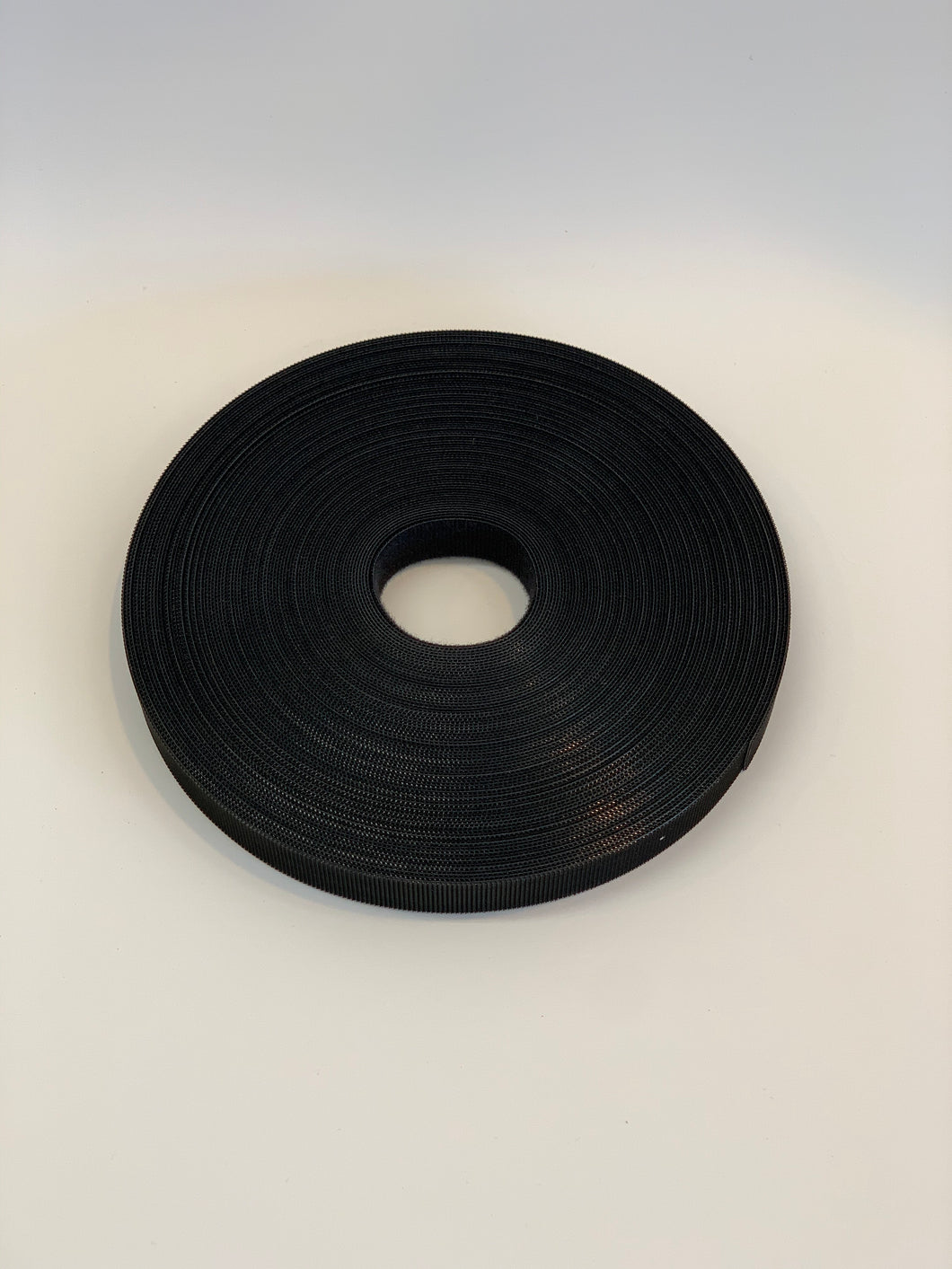 Velcro Mounting Tape (25 yards)