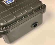 Load image into Gallery viewer, Q-6 Nano ISDT Dual Charger Case