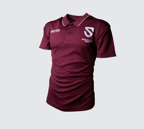 Polo Servette RC