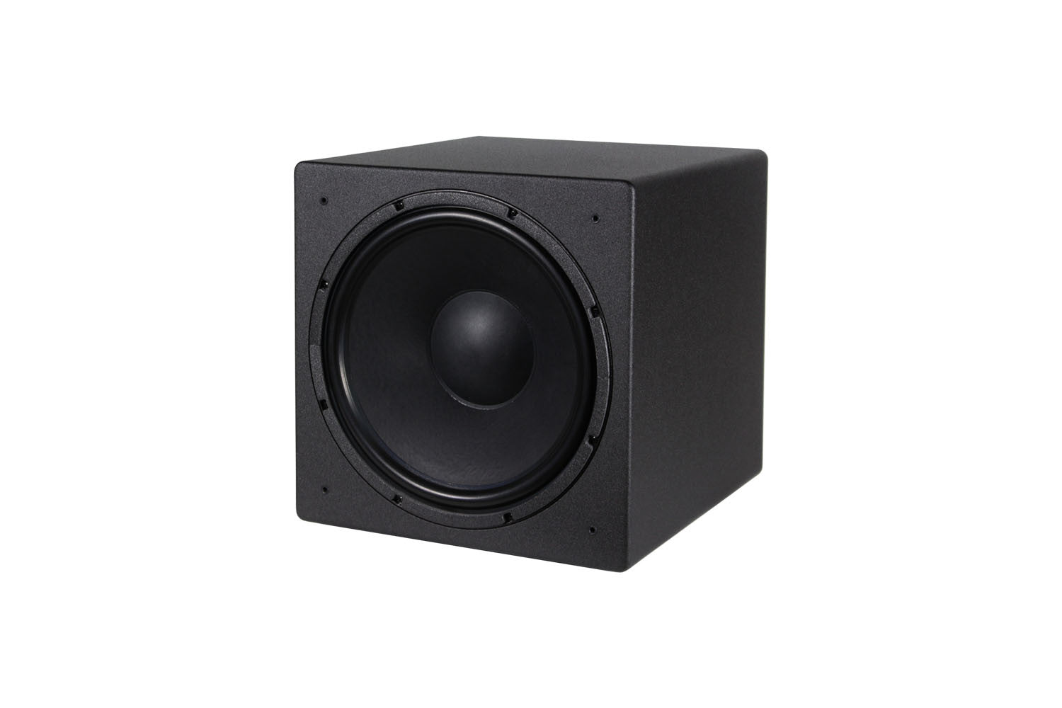 S1800 Powered Subwoofer