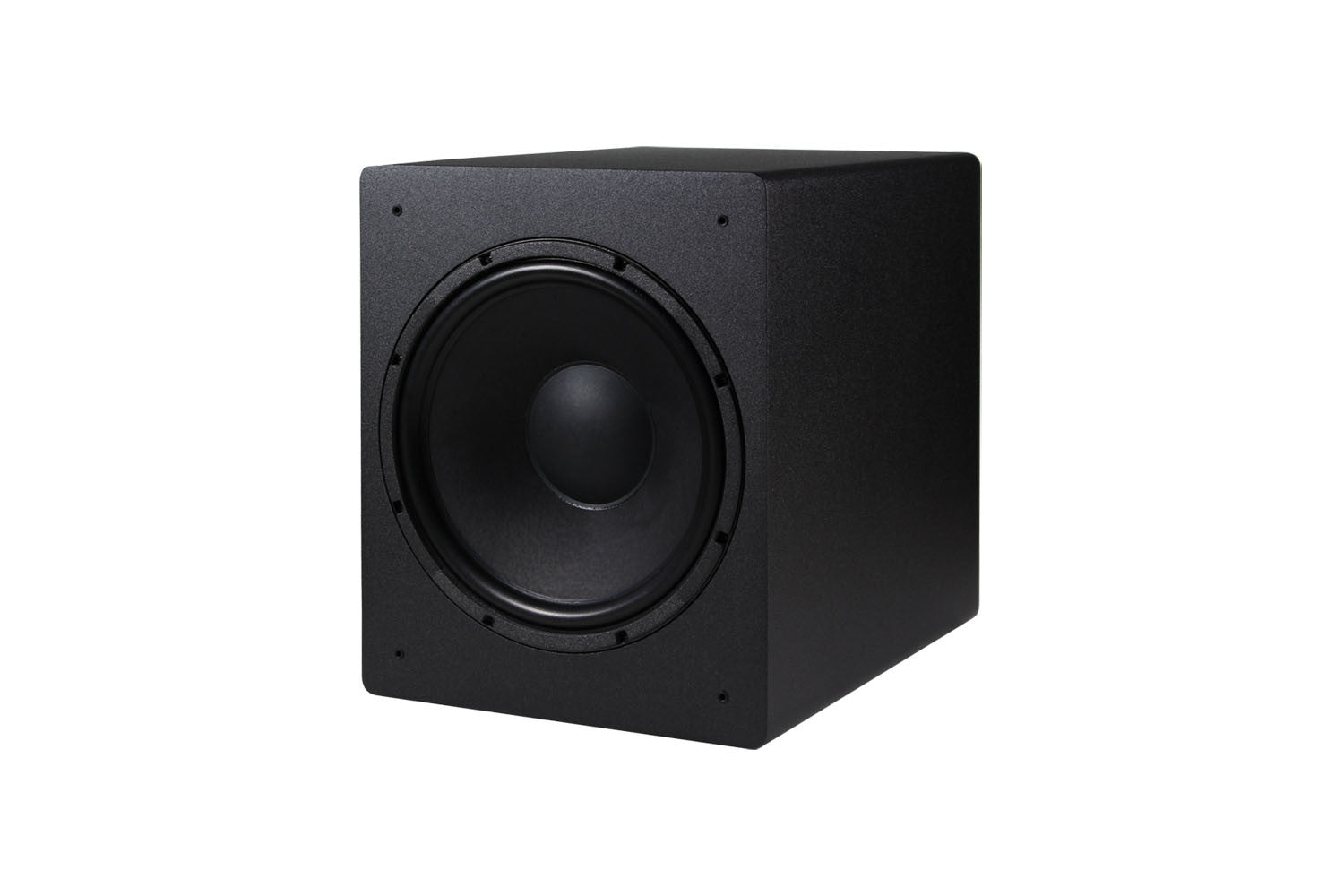 S3600i Powered Subwoofer