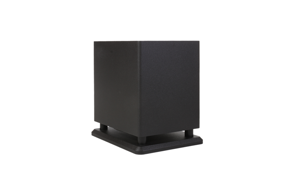 XS15-Base Powered Subwoofer