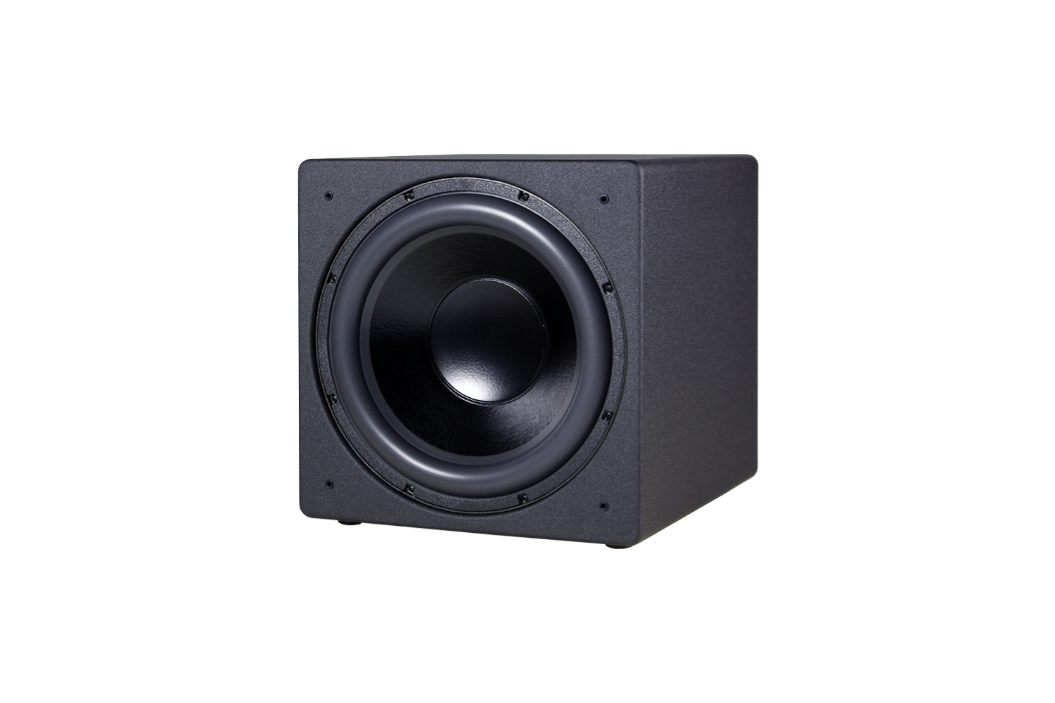power sound audio | top rated home speakers & subwoofers