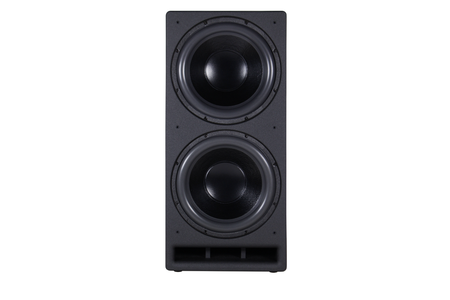 V3601 Home Theater Subwoofer - Power Sound Audio
