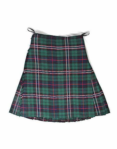 Casual Kilt - Scottish National
