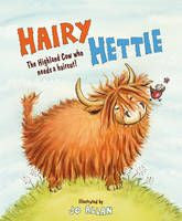 HairyHettie