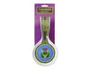 Scottish Thistle Spoon Rest