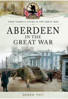 Aberdeen  in the Great War