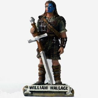 Braveheart William Wallace (Large)