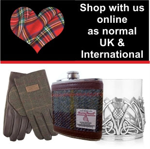Highlandwear & Accessories