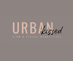 ACE sustainable bags at URBAN KISSED