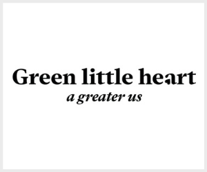 ACE sustainable bags available at Green little heart