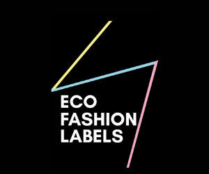 ACE sustainable bags at Eco Fashion Labels