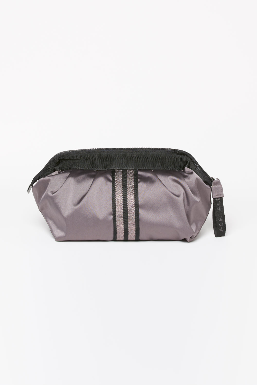 ACE Cosmetic Bag Mauve front