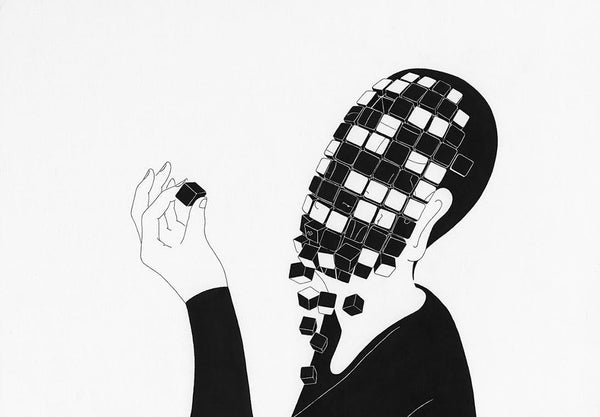 "Moonassi - ""Interface"""
