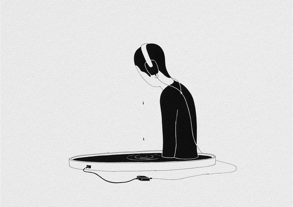 "Moonassi - ""Sadness Amplifier"""
