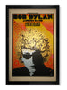 "Chuck Sperry - ""Bob Dylan and His Band at The Warfield"""