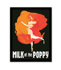 "Fernando Reza: ""Milk of the Poppy"""