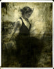 "Jeremy Mann - ""Tintype Drawing #4"""