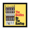 "Max Dalton - ""The Beatles: On The Rooftop"""