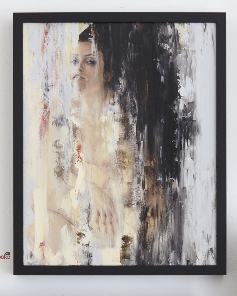 "Meredith Marsone - ""Sweet Rumours"" - Spoke Art"