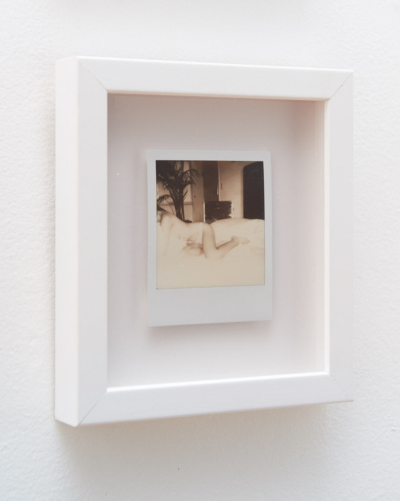 "Helice Wen - ""Polaroid No. 1"" - Spoke Art"