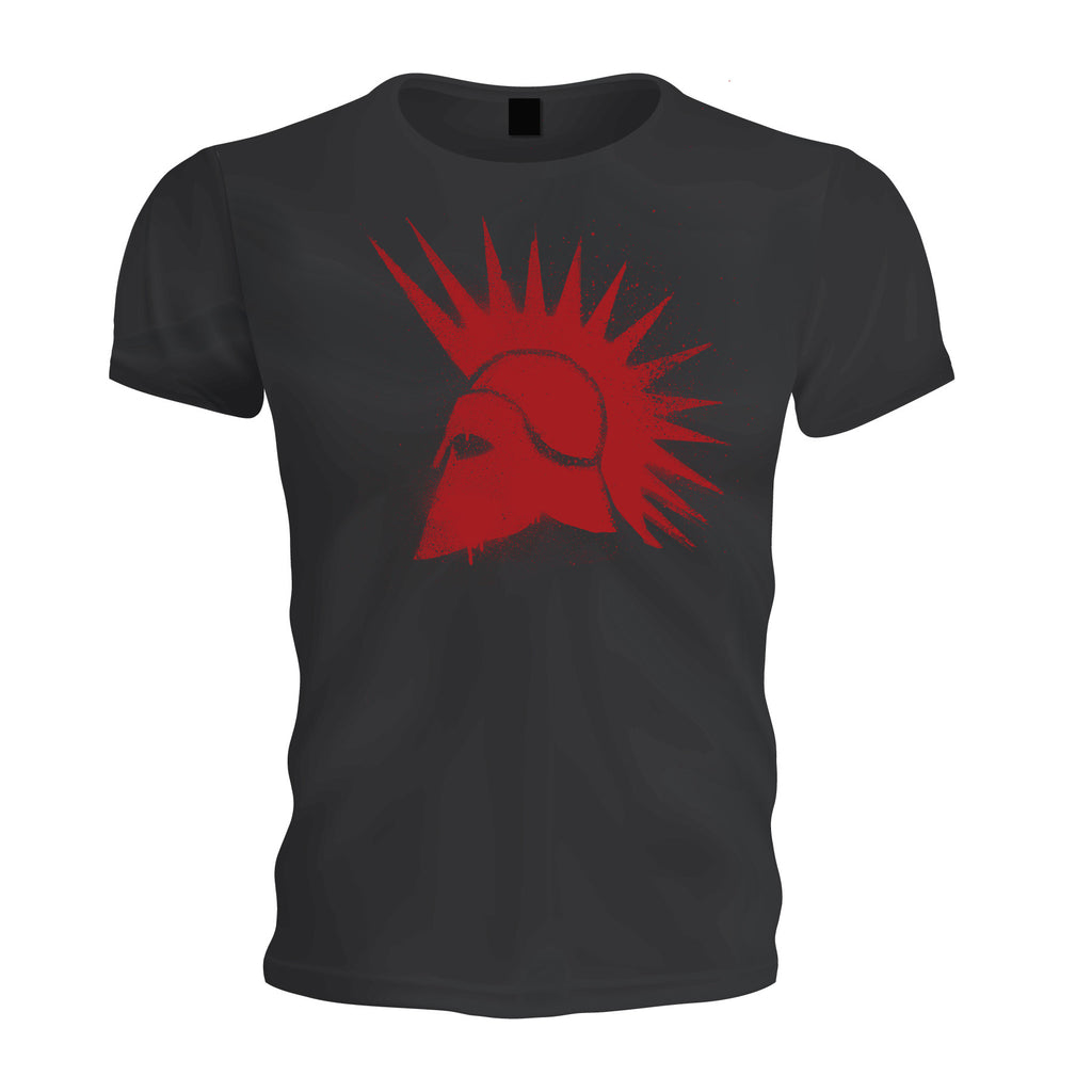Sons of Ares Shirt