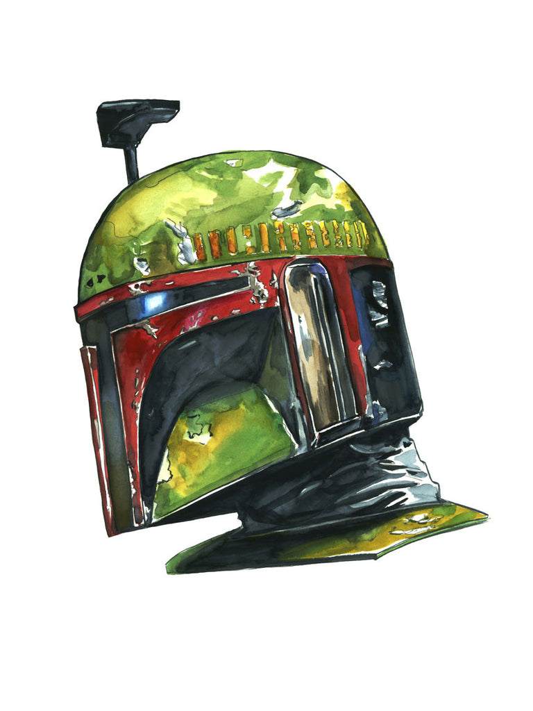 "Tim Doyle - ""No Disintegrations"" - Spoke Art"
