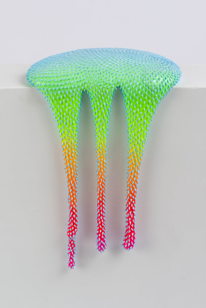 "Dan Lam - ""A Little Hint"""