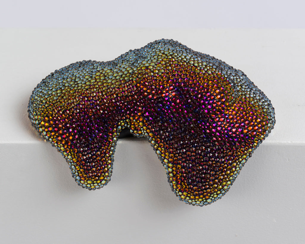 "Dan Lam - ""Cake"" - Spoke Art"