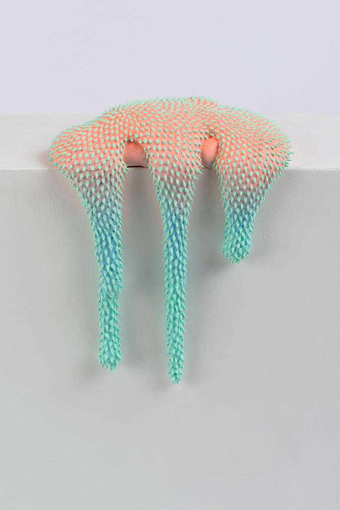 "Dan Lam - ""Suck In"""