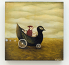 "Kathleen Lolley - ""Joyride #2"""