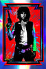 Matt Dye Jim Morrison Star Wars