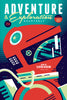 "Tom Whalen - ""Adventure & Exploration"""