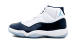 Air Jordan 11 Retro - The Fresh Depot