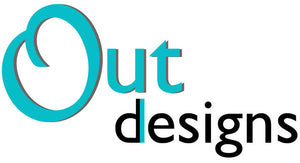 Out Designs