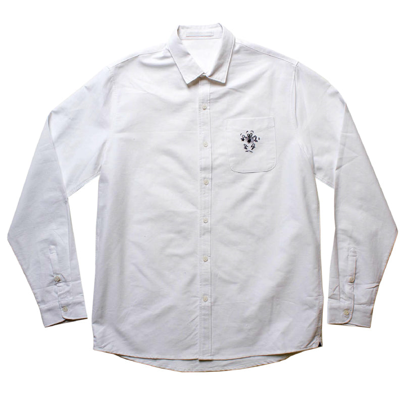 Altru Apparel Spilsbury button up shirt