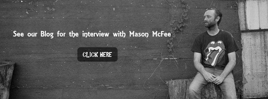 Mason McFee header page photo and interview link