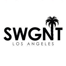 SWGNT share's Altru Apparel's Spring 2013 collection, Favorite is Mirror Palm Tanktop and New York Taxi Cab Tee