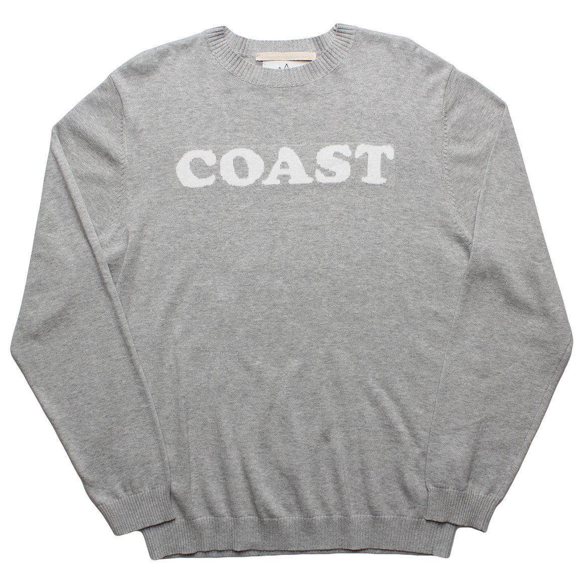 Altru Apparel Coast Sweater