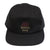 ALTRU APPAREL MEN'S BUENOS DIAS HAT