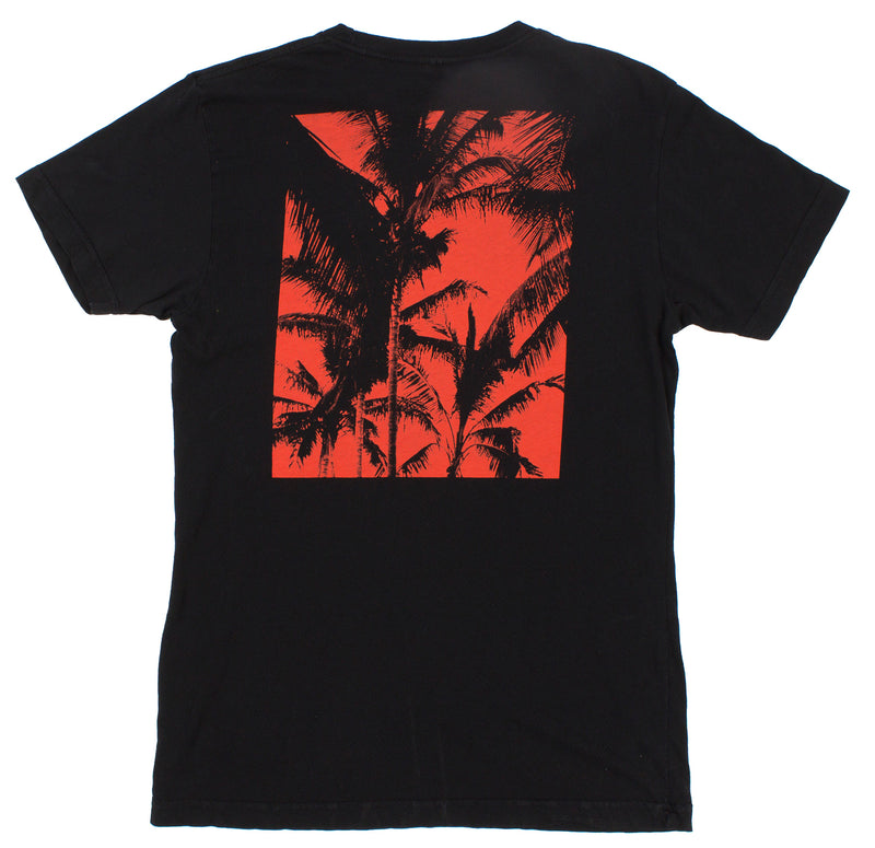 Paradise Lost Tee by Altru Apparel
