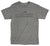 Have a Nice Trip embroidered desert gray tee
