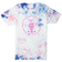 Altru Apparel Growth Tie-Dye Tee
