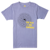 Altru Apparel The Way Tee