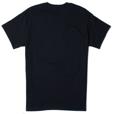 Altru Apparel Olympic George Silk Tee