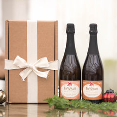BIG ISLAND BEST- HOLIDAY GIFT SET (2 bottles)