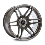 MRII Bronze Wheel 18x8.5 +22mm 5x114.3