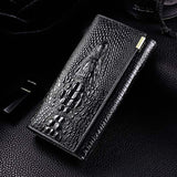 Luxury Women Wallet  Leather Case for phone - Fitness Adicts